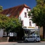 LoehneApotheke-Neuendettelsau3.jpg
