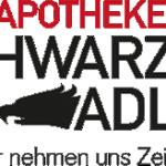 ApothekezumschwarzenAdler_Weitra1.png