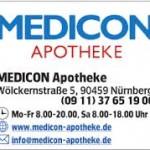 MediconApotheke_Woelcknerstr_Nuernberg.jpeg