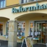 ReformhausHerrmann_Kelkheim1.jpg