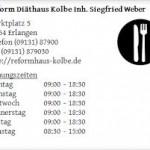ReformhausKolbe_Erlangen5.jpg