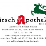 Hirsch-Apotheke-Logo.JPG
