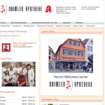 daimler-apotheke-schorndorf.png