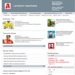 Lamberti-Apotheke.png