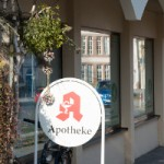 ParkApotheke_Schwabach2.jpg