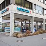 MediconApotheke_Erlangen4.jpg