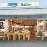 ReformhausBacher_Neuwied.jpg