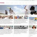 Sanacorp-Pharmahandel-GmbH.png