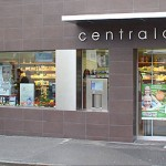 Central-Apotheke1.jpg