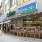 ReformhausBacher_Osnabrück.jpg