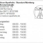 MediconApotheke_Wallsteinstr_Nuernberg2.jpeg