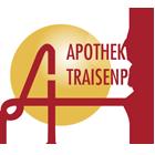 Apotheke_Traisenpark_St.Poelten2.png