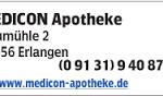 MediconApotheke_Erlangen3.png