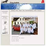 Loewen-Apotheke.png