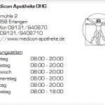 MediconApotheke_Erlangen2.png