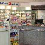 FalkenApotheke_Hammelburg4.jpg