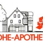 LoehneApotheke-Neuendettelsau4.jpg