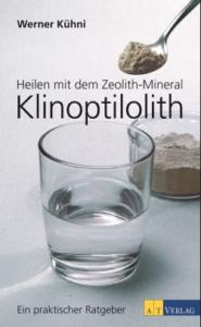 Klinoptilolith