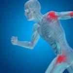 Ursachen und natürliche Heilansätze von Osteoporose