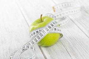 Ist Detox eine neue Wunderwaffe gegen Müdigkeit und Übergewicht?