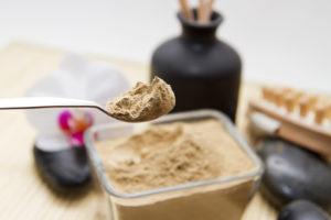 Zeolith, Bentonit und Aktivkohle – die sanfte und gesunde Entgiftung für den Körper