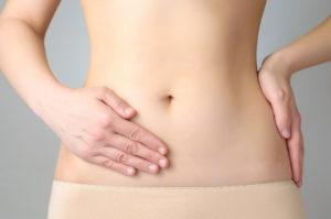 Stress und Bauchschmerzen? So bringen Sie Ihrem Darm Entspannung!