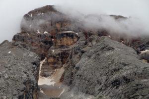 Zeolith und Bentonit: So geht entschlacken mit den Naturmineralien