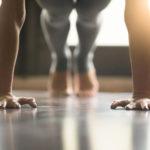 Top 3 Bodyweight Workouts und ihre Vorteile